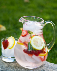 flavored-water-4